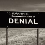 What Problem? How Denial Repeals Accountability & Growth