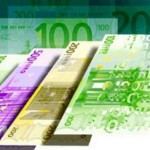 """European Nations Such As Sweden and Denmark Are """"Eradicating Cash"""""""
