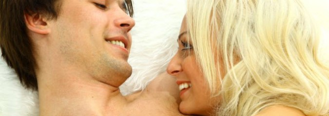 Yes, Men Can Have Multiple Orgasms: Here Are the 3 Golden Keys
