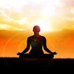 These 9 Things Could Be Sabotaging Your Inner Peace