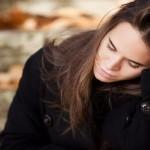 A Holistic Way to Overcome Seasonal Depression