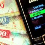 How This African Country Became the World Leader of Mobile Money