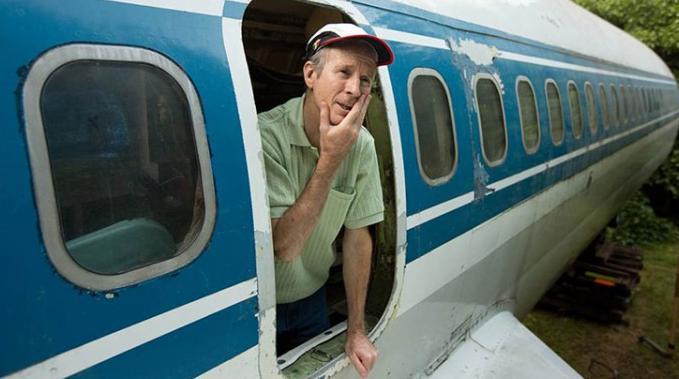 plane-home