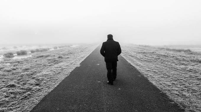 walk-alone-compressed