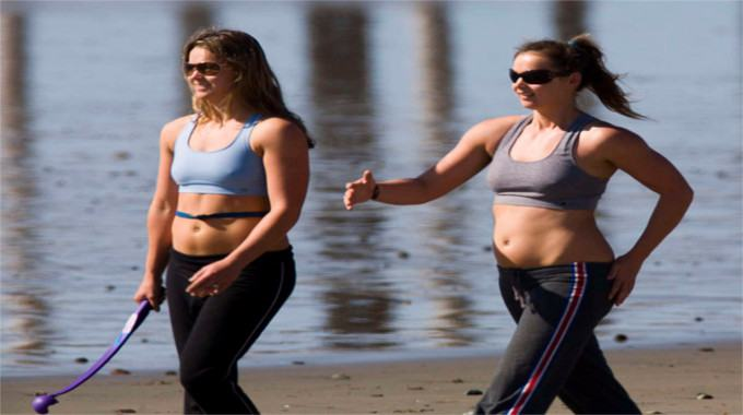 walking-for-weight-loss-compressed