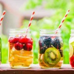 Make Your Own Detox Drinks for 5 Major Health Benefits, Including Weight Loss