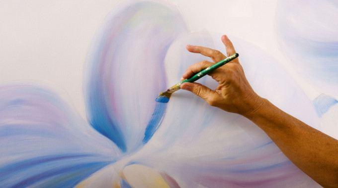 drawing art