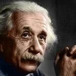 What Geniuses Believe