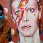 'The Best There Is': World Mourns Artistic Maverick David Bowie (Plus Video Tribute)