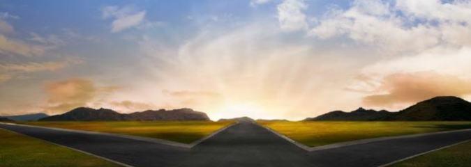 12 Conscious Living Success Tips