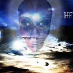 CLN RADIO NEW EPISODE: The ET-UFO Phenomenon – It's MUCH Bigger than you Think!