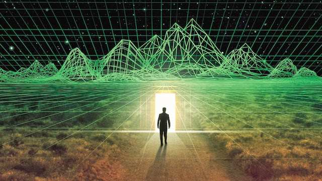 Matrix-compressed