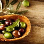 9 Amazing Benefits of Olives: The Prevention of Cancer, Heart Disease, Diabetes and More