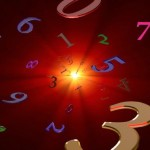 What Is The Significance of Your Life Path Number?