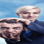 Psychic Attack – What Is It and How To Deflect It