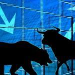 Global Markets Crashing: One-Fifth of Worldwide Stock Market Wealth is Already Gone