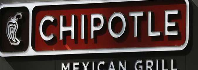 CDC Chipotle Investigation Leaves Behind Questions of Possible Biotech Food Terrorism