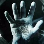 """New """"X-Files"""" Will Take On 9/11 Conspiracy, World Government And NSA Spying"""