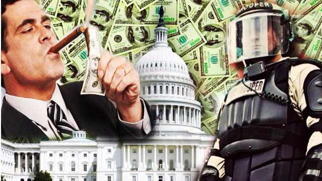 police-state-oligarchy-compressed