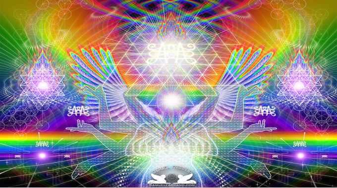 1_cosmic-consciousness-compressed