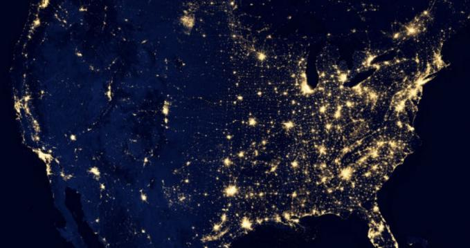 (Image: NASA/Flickr.)