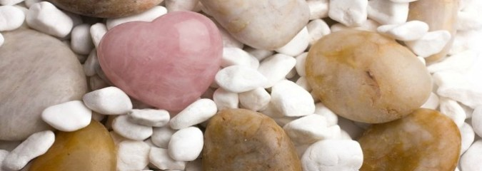 These 7 Gemstones Will Spice Up Your Love Life