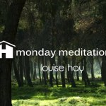 Increase Your Creativity With This New Meditation By Louise Hay
