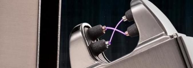 5 Awesome New Inventions That Will Revolutionize Your Life (#5 is Our Favorite!)