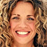 Seane Corn: Yoga Helps You Drop Your Story & Open to God (Video)