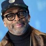 """Spike Lee Calls Current Politics """"Rigged"""" and Endorses """"Brother,"""" Bernie Sanders in North Carolina Ads"""