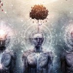 """Synchronicity and God: What Carl Jung Meant by """"Meaningful Coincidence"""""""