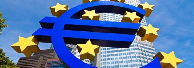 The Beginning of the End for the EURO?