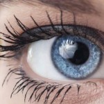 Blind Woman Regains Her Sight With This Amazing New Procedure