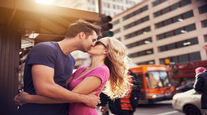 couple kissing passionately-compressed