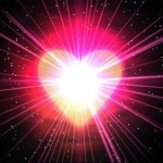 Your Heart is Smart: How Your Heart Functions as Your Second Brain