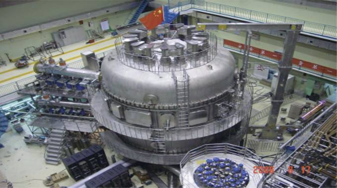 reactor-one-compressed