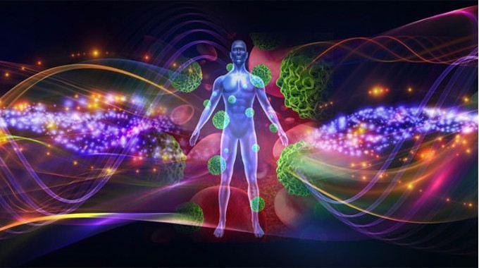 sound-killing-cancer-cells-compressed