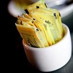 Research Reveals Shocking Information About Sucralose (Splenda) Side Effects