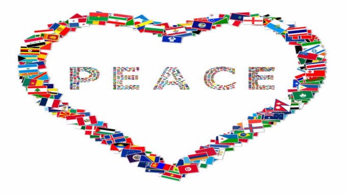 world-peace-compressed