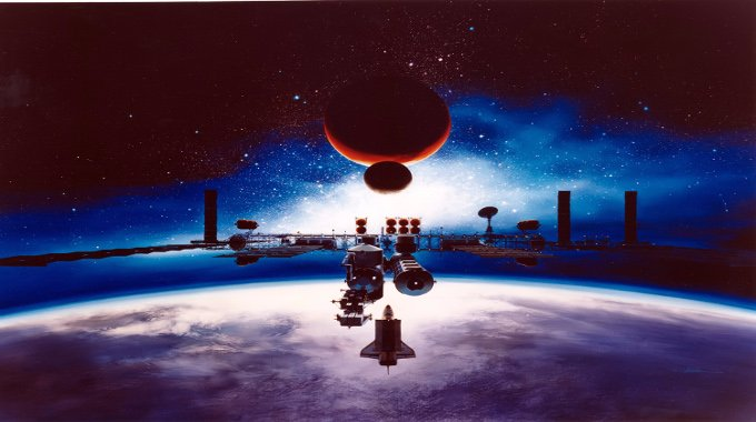 Artists_Conception_of_Space_Station_Freedom_1-compressed