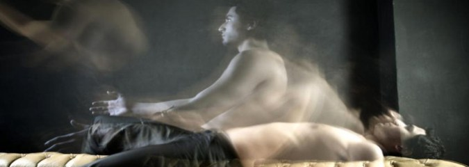 Your Ultimate Guide for Astral Projection and Out of Body Experiences