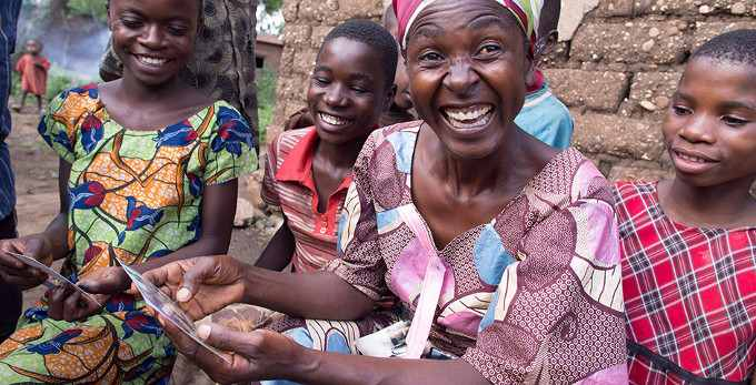 Congolese Smiles-compressed