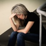 Relatives Who Intimidate You Are Toxic: Here Are 5 Ways to Cope With Family Bullies