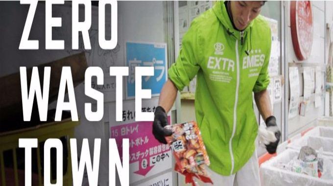 Zero Waste Town-compressed
