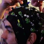 Researches Claim Ability to Download Info Into Brain — and Post Video to Prove It