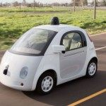 "Self-Driving Cars Are Programmed to Sacrifice: ""Someone Is Going to Die"""
