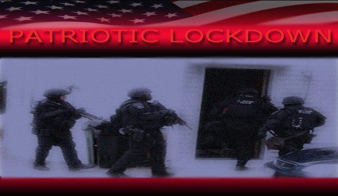 patriotic lockdownfilms-compressed