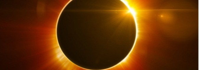 Here's How to Watch the Total Solar Eclipse LIVE