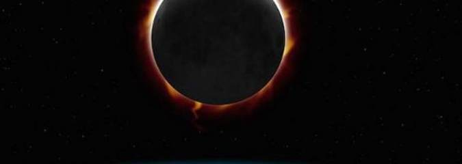 What You Need to Know About the Upcoming TOTAL Solar Eclipse