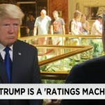 How Mainstream Media Enabled Donald Trump by Destroying Politics First